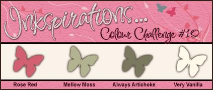 Makeesha-colour-challenge-10