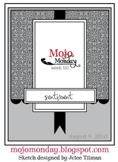 Mojo151Sketch[1]