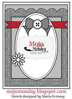 Mojo152Sketch