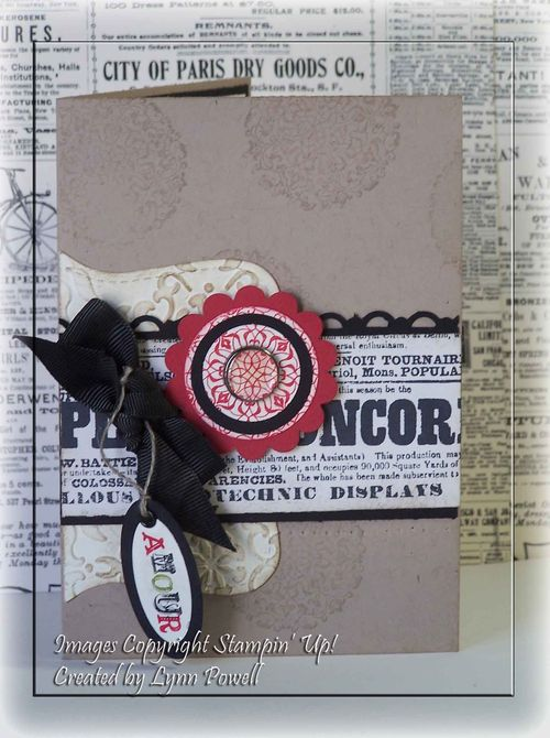 Artistic_Card3_front