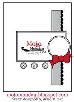 Mojo157Sketch