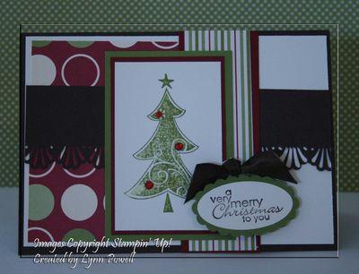 Season Of Joy Christmas