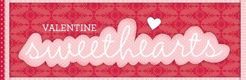 Sweethearts_cust_b1_jan