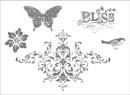 SAB_StampSets_jan2011_Thumbnails_Bliss