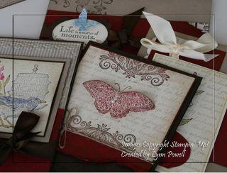 Mothersday_wshop2011_cards