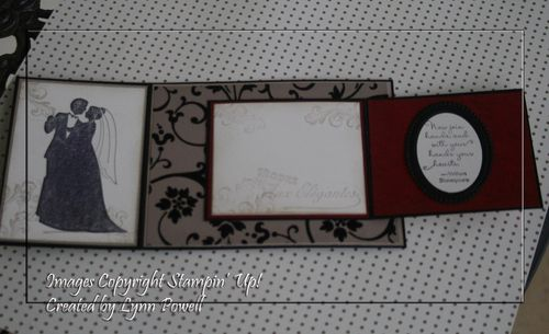 Wedding Card_inside