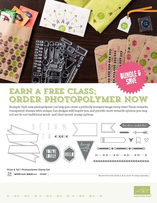 Flyer_photopolymer_5.1.2014_SP_Page_1